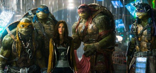 De quel film vient cette image ? - Page 4 Ninja-turtles-photo-600x280